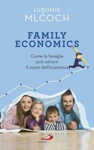 libro_family