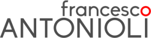 Francesco Antonioli - Giornalista