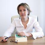 Chiara Gaiani