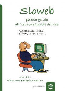 Sloweb (Golem Edizioni)