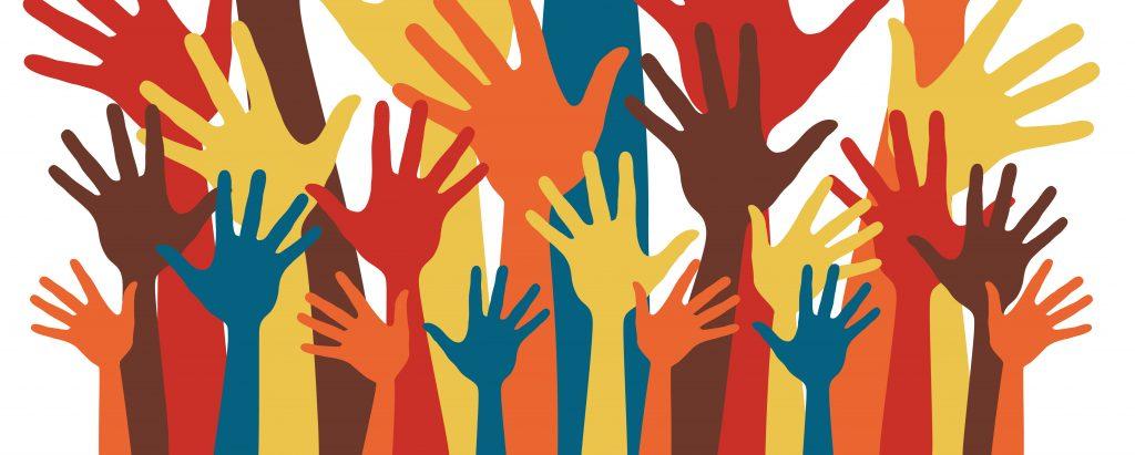 A Cagliari di discute di cultura del volontariato