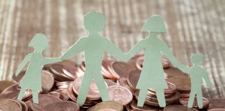 famiglia economia