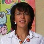 Anna Peiretti