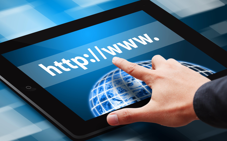 Uso consapevole del Web