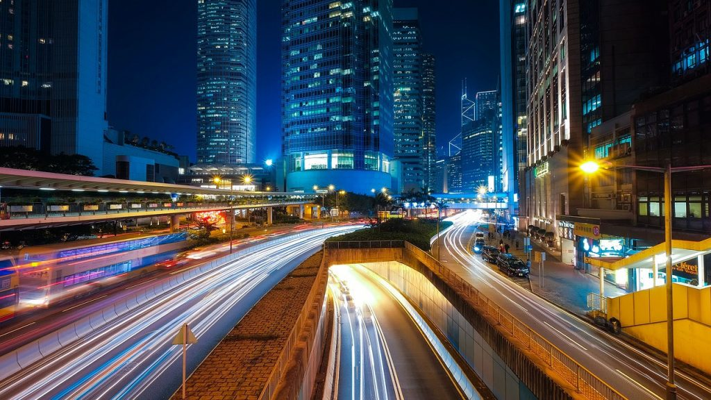 Infrastrutture: la cultura della rigenerazione