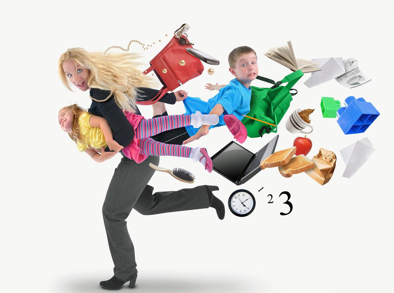 Donne multitasking: dibattito al Museo del risparmio