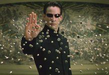 Matrix Sloweb